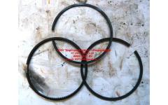 Кольцо поршневое H фото Белгород
