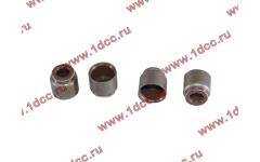 Колпачок маслосъемный ДВС YC6108/YC6B125 фото Белгород