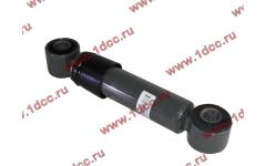 Амортизатор кабины поперечный H2/H3 фото Белгород