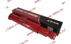 Амортизатор первой оси 6х4, 8х4 H/SH (199114680004/014) КАЧЕСТВО фото Белгород