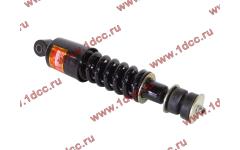 Амортизатор кабины передний SH 0/- фото Белгород