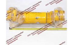 Вал карданный задний XCMG ZL50G фото Белгород