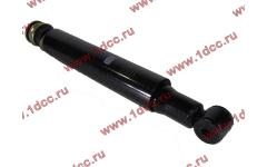 Амортизатор основной F J6 для самосвалов фото Белгород