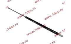 Амортизатор капота SH F3000 фото Белгород