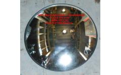 Зеркало сферическое (круглое) фото Белгород