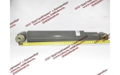 Амортизатор второй оси 8х4 H2/H3/SH фото Белгород