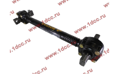 Штанга реактивная прямая L-585/635/725 SH F3000 ROSTAR фото Белгород