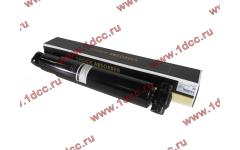 Амортизатор первой оси 6х4, 8х4 H2/H3/SH CREATEK фото Белгород