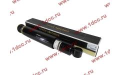 Амортизатор основной 1-ой оси SH F3000 CREATEK фото Белгород