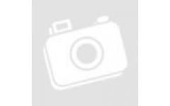 Вкладыши коренные комплект YC6M фото Белгород