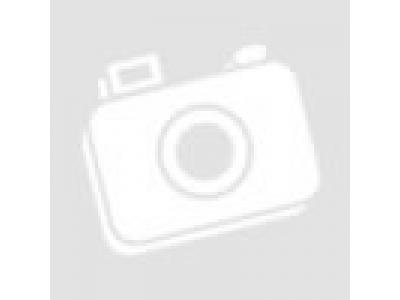 Клапан предохранительный масляного насоса F - Сердечник FAW (ФАВ) 1011032-29D для самосвала фото 1 Белгород